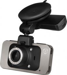 Kamera samochodowa Prestigio RoadRunner 545 GPS   (PCDVRR545GPS)