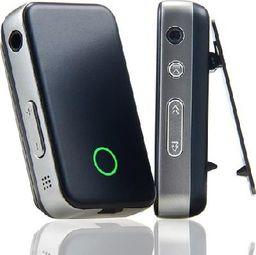Wzmacniacz słuchawkowy EarStudio EarStudio ES100 MK2