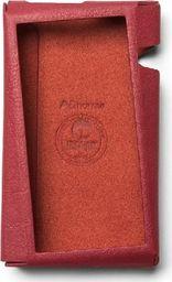 Astell&Kern Astell&Kern A&norma SR25 Case - czerwony