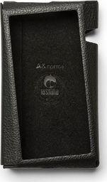 Astell&Kern Astell&Kern A&norma SR25 Case - czarny