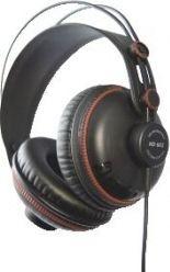 Słuchawki Superlux Superlux HD662