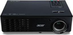 Projektor Acer PROJECTOR P1360W 4000 LUMENS/MR.JSX11.001 ACER