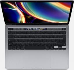 Laptop Apple MacBook Pro 13 (MXK52D/A)
