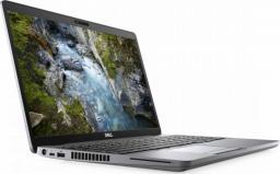 Laptop Dell Precision 3550 (PF7RG)