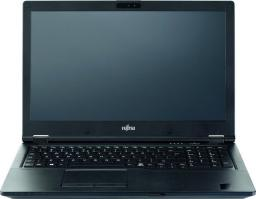 Laptop Fujitsu Lifebook E5510 (VFY:E5510MC5DMDE)