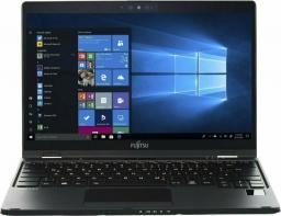 Laptop Fujitsu Lifebook U9310X (VFY:U931XMC7BMDE)