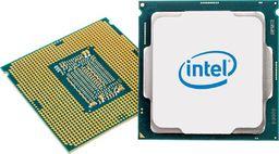 Procesor serwerowy Intel CPUX4C 3600/8M S1151 BX/E-2234 BX80684E2234 IN