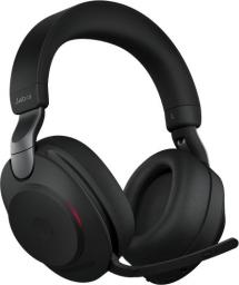 Słuchawki Jabra Evolve2 85 UC Stereo Stand USB-C (28599-989-989)