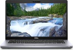 Laptop Dell Latitude 5410 (N025L541014EMEA)