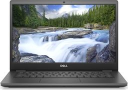 Laptop Dell Latitude 3410 (N008L341014EMEA)