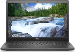 Laptop Dell Latitude 3510 (N004L351015EMEA)