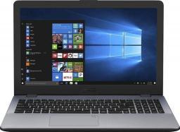 Laptop Asus Vivobook A542UF (A542UF-DM544)