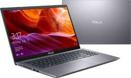 Laptop Asus Vivobook A509FA (A509FA-BQ366)