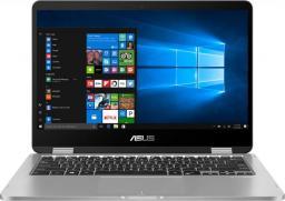 Laptop Asus VivoBook Flip TP401MA (TP401MA-BZ044TS)
