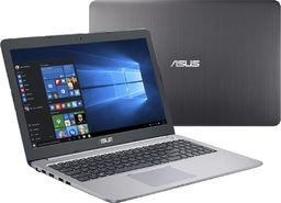Laptop Asus X541SA (X541SA-XO591)
