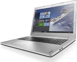 Laptop Lenovo IdeaPad 510S-14IKB (80UV000NUK)