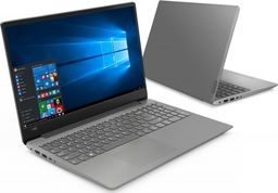 Laptop Lenovo Ideapad 330S-15ARR (81FB00CGPG)