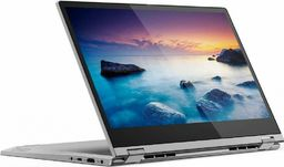 Laptop Lenovo YOGA IdeaPad C340-14IML (81TK00C1MH)