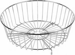 Deante Koszyk do zlewozmywaków z okrągłą komorą  (ZZE 080K)