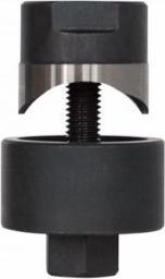 Deante Wykrojnik ręczny do metalu 35mm (ZZZ 000W)