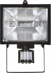 Lampa błyskowa Actis Naświetlacz halogenowy ACTIS ACS-HALOPAK 500W+
