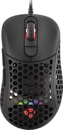 Mysz Genesis Xenon 800 (NMG-1629)