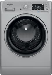 Pralka Whirlpool FFD 9448 SBSV