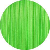eMCe3D Filament eMCe3D PLA 1,75mm, Półprzezroczysta zieleń 1kg