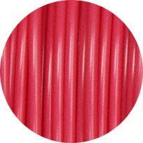 eMCe3D Filament eMCe3D PLA 1,75mm, Różowy 1kg