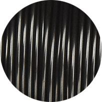 eMCe3D Filament eMCe3D PLA 1,75mm, Czarny 1kg