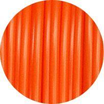 eMCe3D Filament ABS 1,75mm, Pomarańczowy 1kg