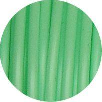 eMCe3D Filament ABS 1,75mm, Pastelowa zieleń 1kg