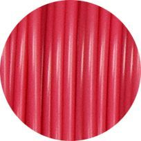 eMCe3D Filament ABS 1,75mm, Różowy 1kg