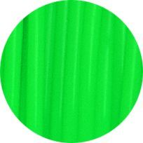 eMCe3D Filament ABS 1,75mm, Jednolity zielony 1kg