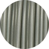 eMCe3D Filament ABS 1,75mm, Szara wiewiórka 1kg