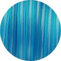 eMCe3D Filament ABS 1,75mm, Półprzezroczysty niebieski 1kg