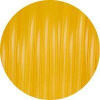 eMCe3D Filament ABS 1,75mm, Półprzezroczysta pomarańcza 1kg