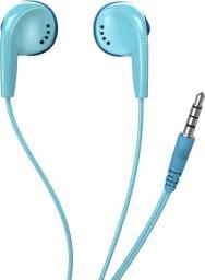 Słuchawki Maxell EB-98 (303453.01.CN)