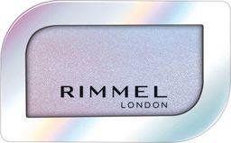 Rimmel  Magnif'eyes Cień do powiek 021 Lunar Lilac 3.5g