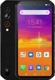 Smartfon Blackview BV9900 Pro 128 GB Dual SIM Czarny  (bw_20200727123857)