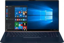 Laptop Asus ZenBook 15 UX533FAC (UX533FAC-A8090T)