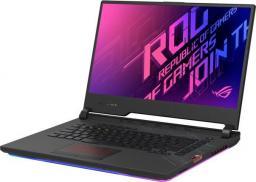 Laptop Asus ROG Strix SCAR 15 (G532LWS-HF060)