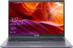Laptop Asus Vivobook X509JA (X509JA-BQ241T)