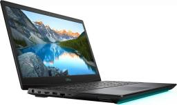 Laptop Dell Inspiron 15 G5 5500 (5500-4953)
