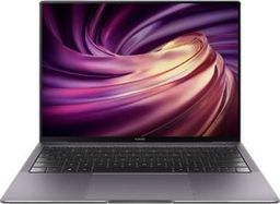 Laptop Huawei MateBook X Pro (53010VVN)