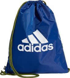 Adidas adidas Gym Sack SP worek na buty 291
