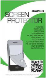 Omega do HTC Sensation XE (41458)