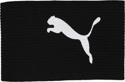 Puma Puma Opaska Kapitana 01 - czarna
