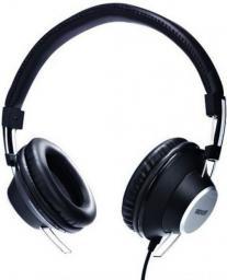 Słuchawki Maxell Retro DJ (303516.00.CN)