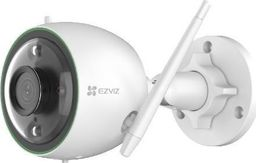Kamera IP Ezviz Kamera C3N  Wi-Fi,FullHD,H.265,wykrywanie ludzi oparte na sztucznej inteligencji -CS-C3N-A0-3H2WFRL(2.8mm)